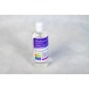 Luksusowy koncentrat zapachowy 250 ml- Pomarańcza z cytryną